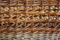 Creel knot