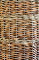 Crocane multicolore